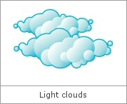 lightclouds
